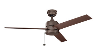 52 Inch Arkwet Climates Fan (10684|339629WCP)