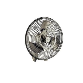24 Inch Pola Wall Fan (10684|339224NI)