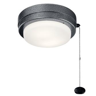 Optional LED Climates Fixture (10684|338629WSP)