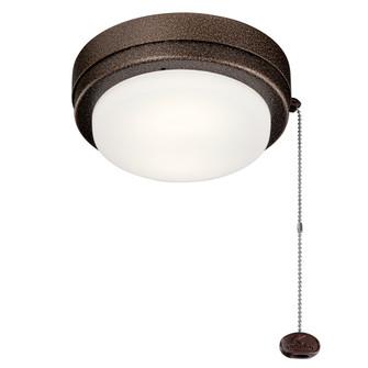 Optional LED Climates Fixture (10684|338629WCP)