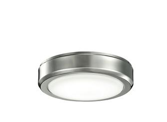 Arkwright LED Light Kit (10684|338203PN)