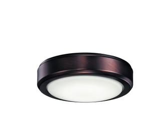 Arkwright LED Light Kit (10684|338203OBB)