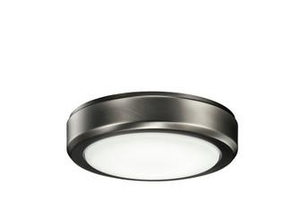 Arkwright LED Light Kit (10684|338203AP)