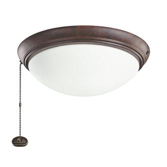 Low Profile LED Fixture (10684|338200TZ)