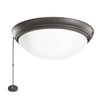 Low Profile LED Fixture (10684|338200SNB)