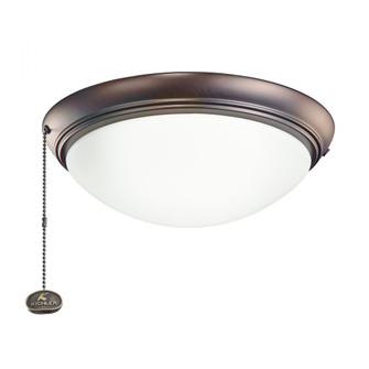 Low Profile LED Fixture (10684|338200OBB)