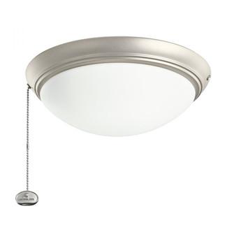 Low Profile LED Fixture (10684|338200NI)