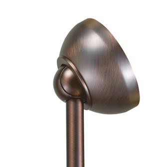 Slope Adapter (10684|337005NBR)
