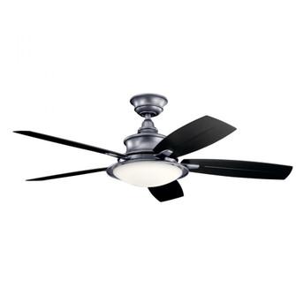 52 Inch Cameron Fan LED (10684|310204WSP)