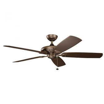 60 Inch Kevlar Fan (10684|310150WCP)