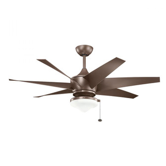 54 Inch Lehr II Fan (10684|310112CMO)