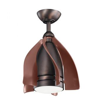 15 Inch Terna Fan LED (10684|300230OBB)