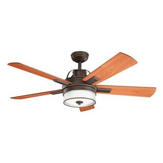 52 Inch Lacey II Fan LED (10684|300024OZ)