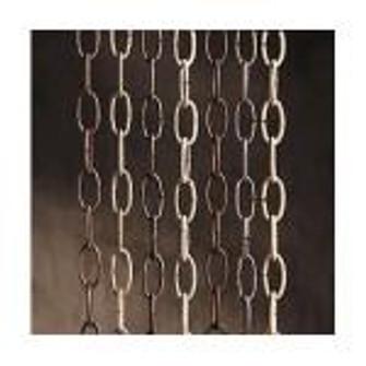 Chain Standard Gauge 36in (10684|2996TZ)