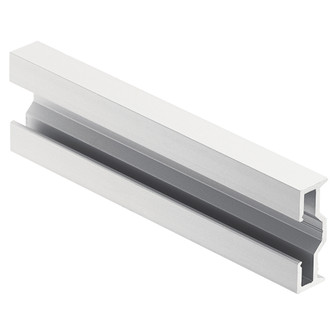 Mounting Extrusions (10684|1TEMME1SF8SIL)