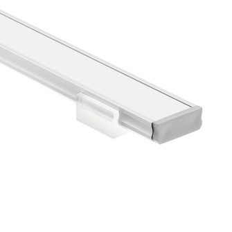 Tape Extrusion Kit (10684|1TEK1SWSF2SIL)