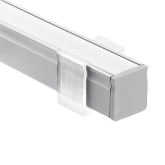 Tape Extrusion Kit (10684|1TEK1DWSF2SIL)