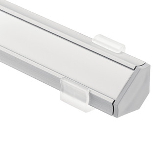 Tape Extrusion Kit (10684 1TEK145SF8SIL)