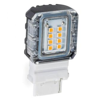 S8 SIDE MOUNT LED 2700K 120DEG (10684|18122)