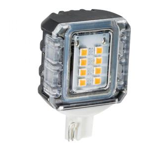 T5 SIDE MOUNT LED 3000K 120DEG (10684|18121)