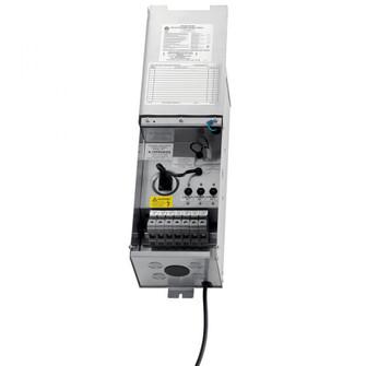 Transformer 900W Pro Series (10684|15PR900SS)