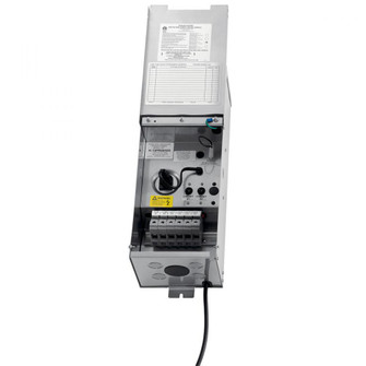 Transformer 600W Pro Series (10684|15PR600SS)