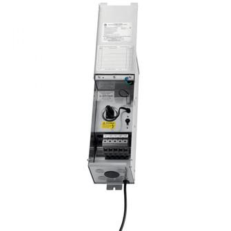 Transformer 100W Pro Series (10684|15PR100SS)