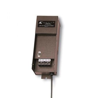 Transformer 300W Manual (10684|15M300AZT)
