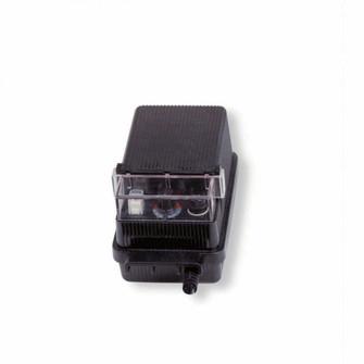 Transformer 120W (10684|15E120BK)