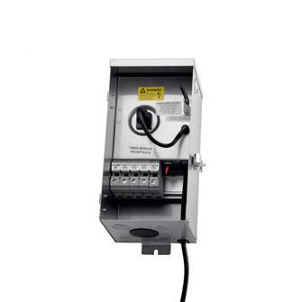 300W Contractor Series Transfo (10684|15CS300SS)