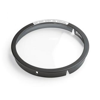 Accessory Lens (10684|15689BK)