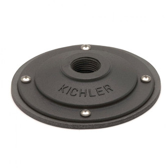 Accessory Mounting Flange (10684|15601AZT)