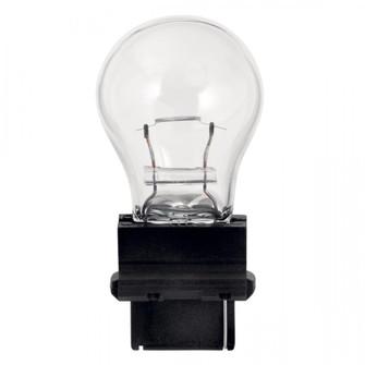 Accessory Bulb 3156 24.4W (10684|15598CLR)