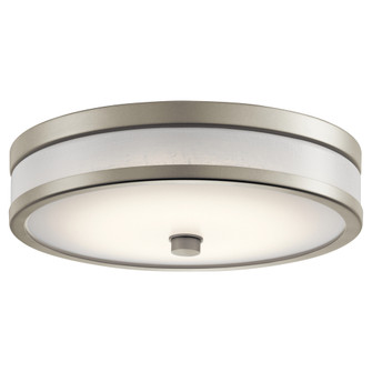 Flush Mount LED (10684|11302NILED)
