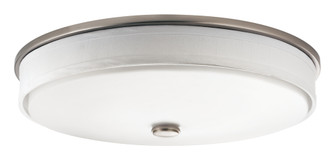 Flush Mount LED (10684|10886NILED)