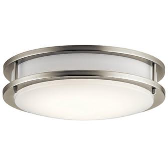 Flush Mount LED (10684|10784NILED)