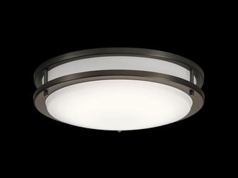 Flush Mount LED (10684|10769OZLED)