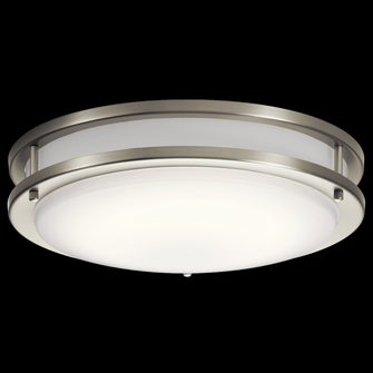 Flush Mount LED (10684|10769NILED)