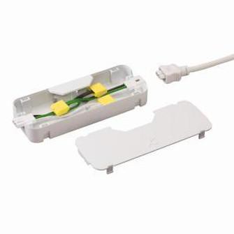 Wire Module (10684|10570WH)