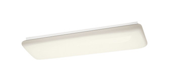 Linear Ceiling 51in LED (10684|10301WHLED)