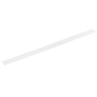 Tape Light U Track Diffuser (10684|10179)