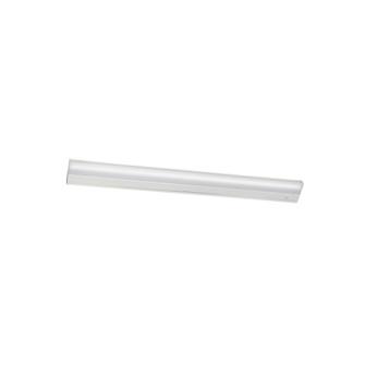Direct-Wire Fluorescent 21W (10684 10043WH)