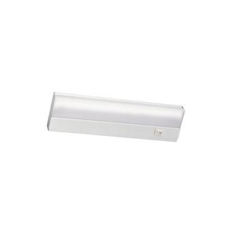Direct-Wire Fluorescent 8W (10684 10041WH)