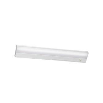 Direct-Wire Fluorescent 13W (10684 10042WH)
