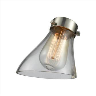 Salem Glass (3442|G515-CL)