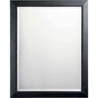 Mirror (10684|41011BK)