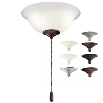 Bowl 3 Light LED (10684|380018MUL)