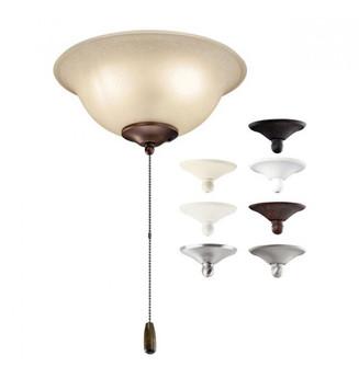 Bowl 3 Light LED (10684|380016MUL)
