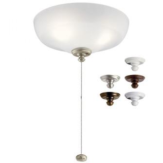 Large Bowl Light Kit LED (10684|380011MUL)