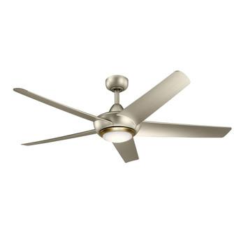 52 Inch Kapono Fan LED (10684|330089NI)